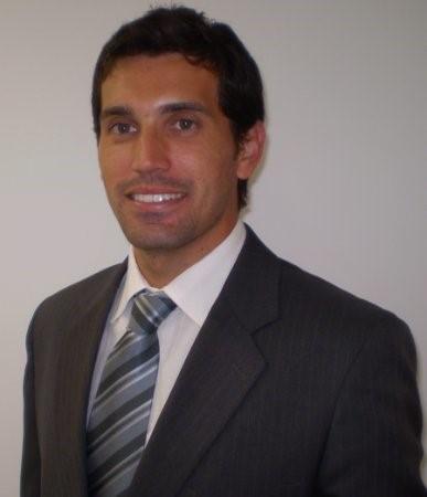 Bruno Nunes de Oliveira